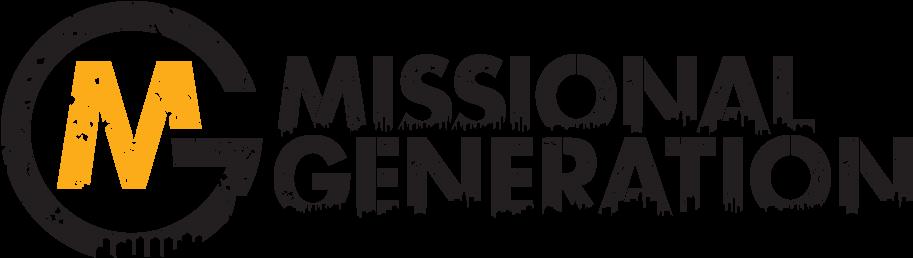 Missional Generation