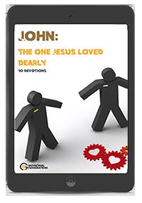 john-ebook