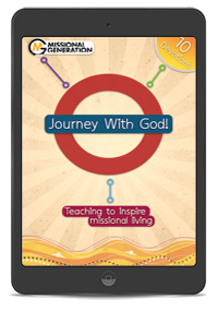 journey-ebook