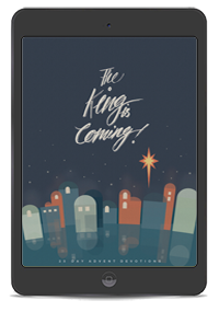 king-ebook