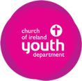 Church of Ireland Youth Department