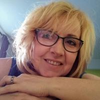 Sharon De Villiers